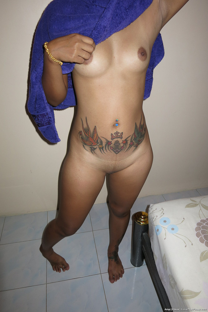 haifa wehbe hot sex porn