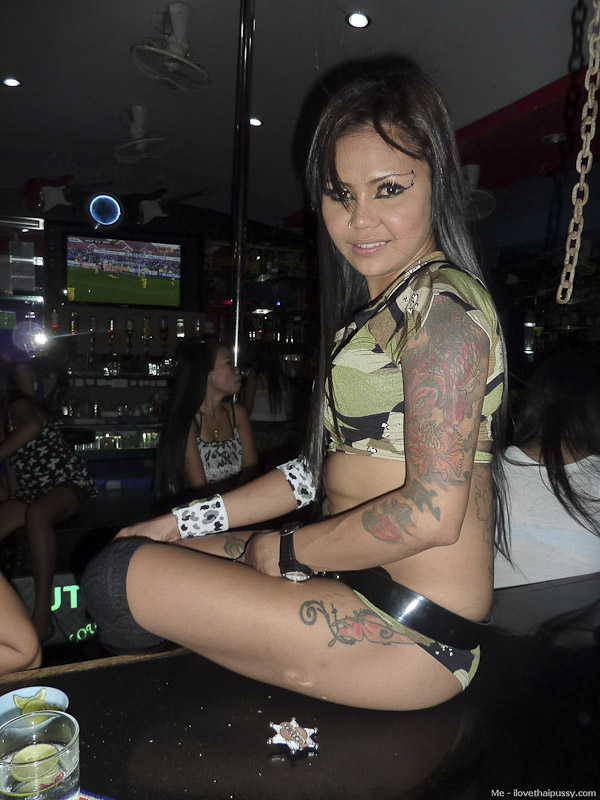 ... Thai MILFs | Hardcore Thai Fucking | Amatuer Thai Pictures and Videos