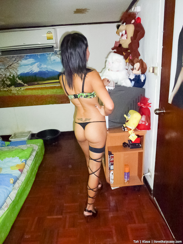 mature escort thailand tight ass