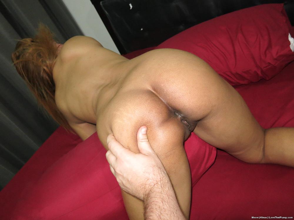 randers cinemas masager piger